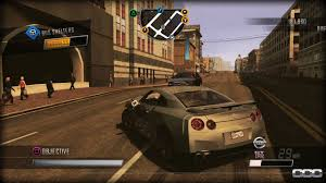 Driver San Francisco PS3 Game Torrent