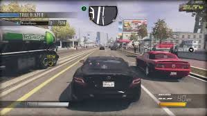 Driver San Francisco PS3 Torrent